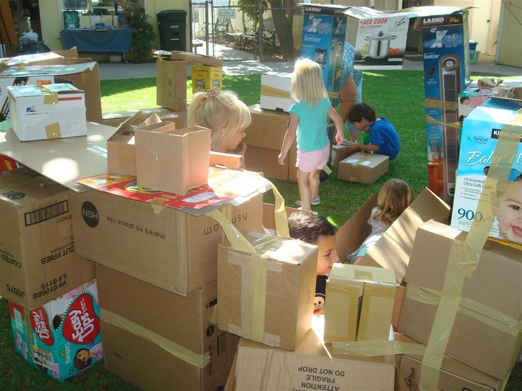 childcare-summer-fun-construction-week