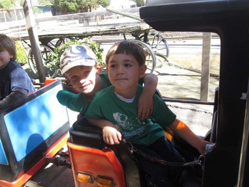 preschool-field-trip-tustin-ca1