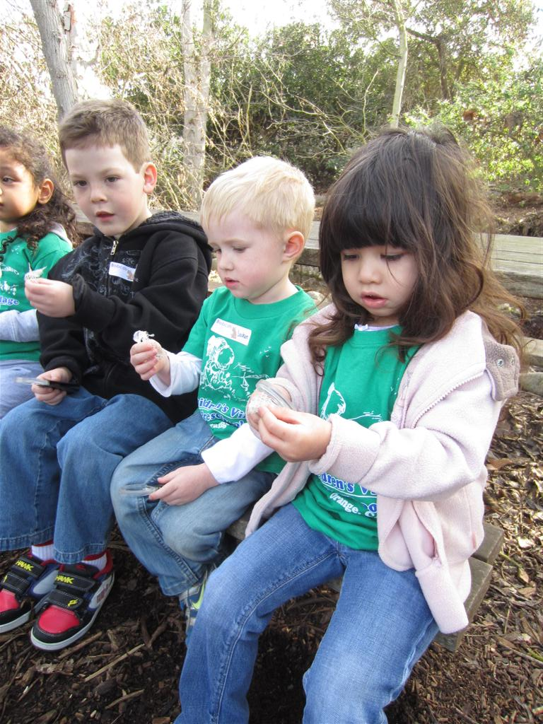 preschool field trip  orange ca 92869 (1)