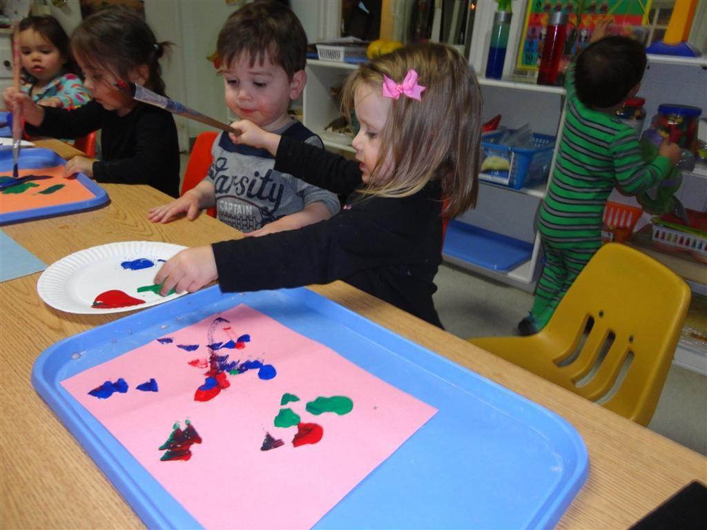 preschool kids night out (2)