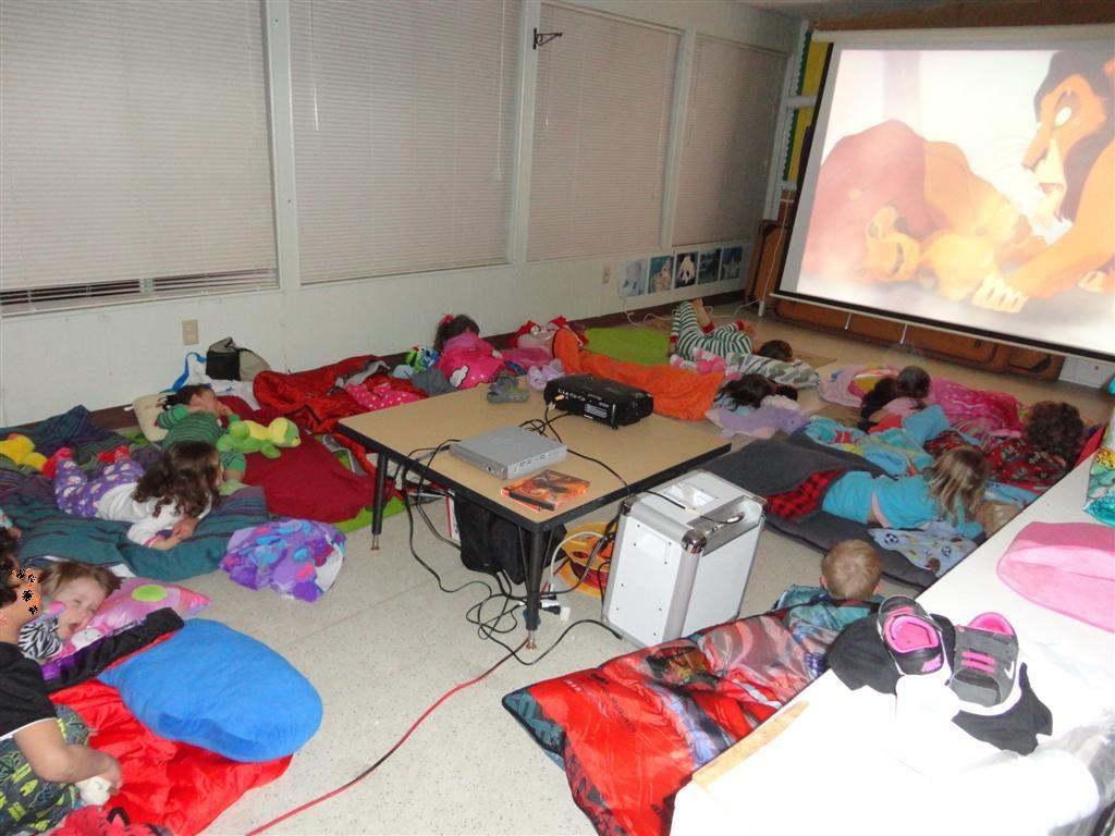preschool kids night out (3)