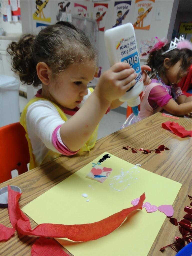 preschool kids night out (4)