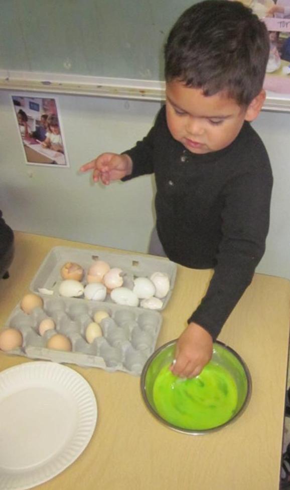 preschool classroom cooking (1)