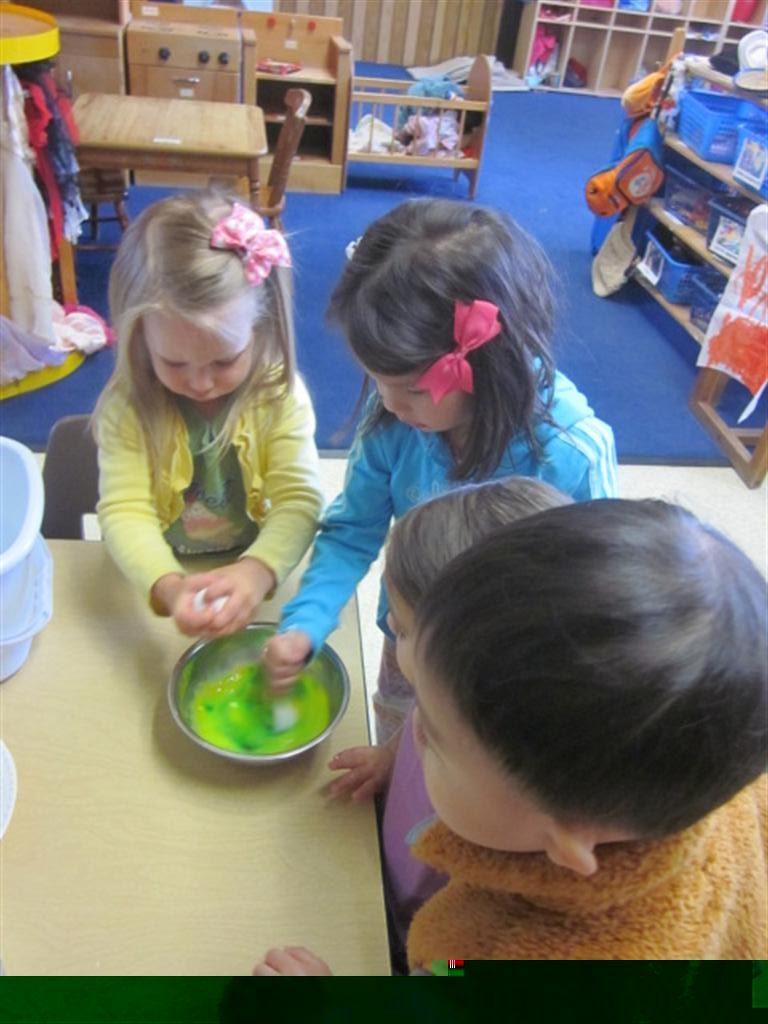preschool classroom cooking (2)