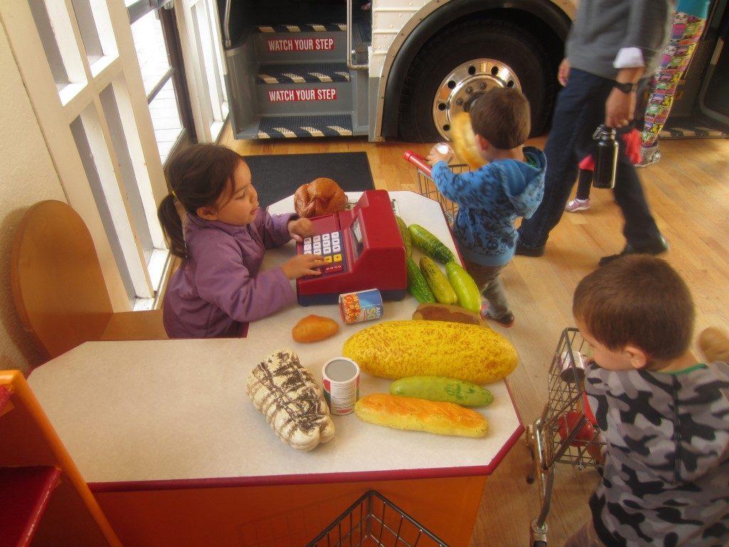 preschool field trip (9)