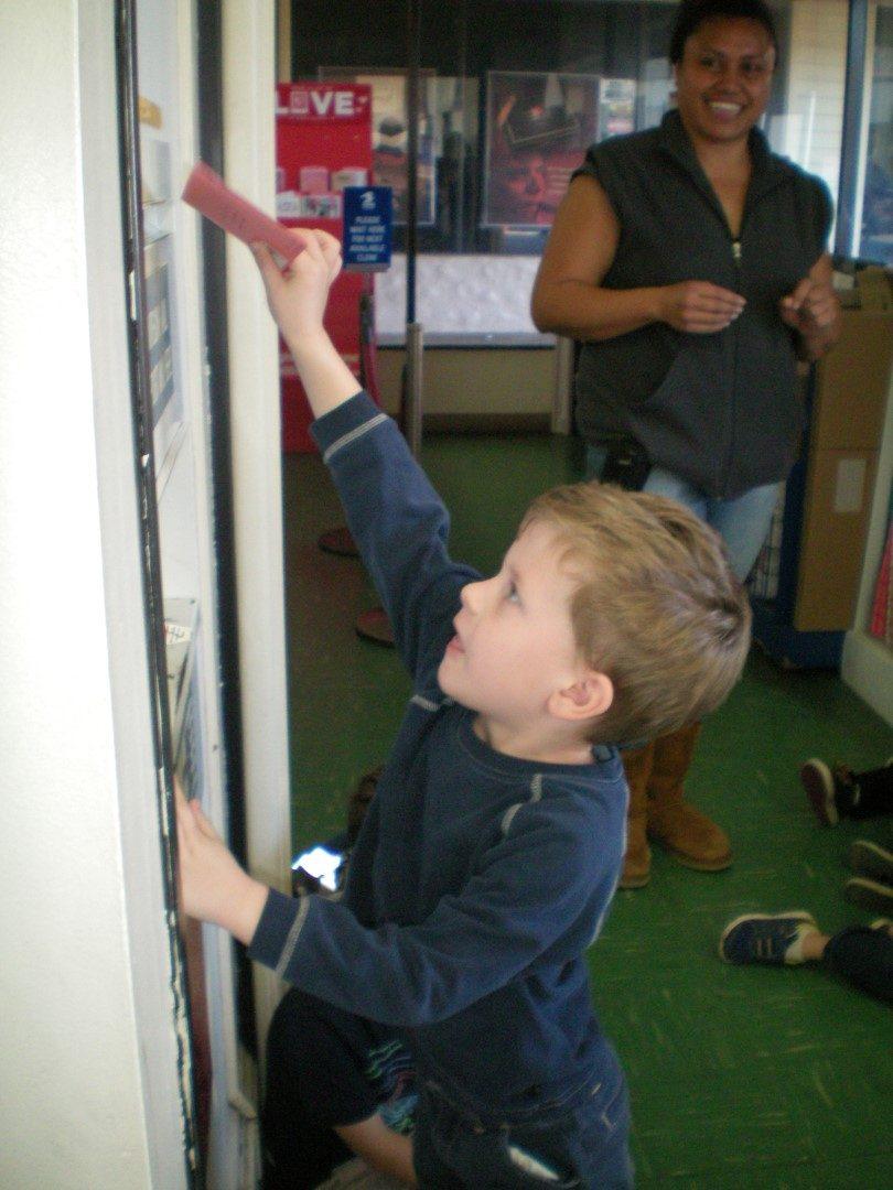 preschool post office field trip (1)
