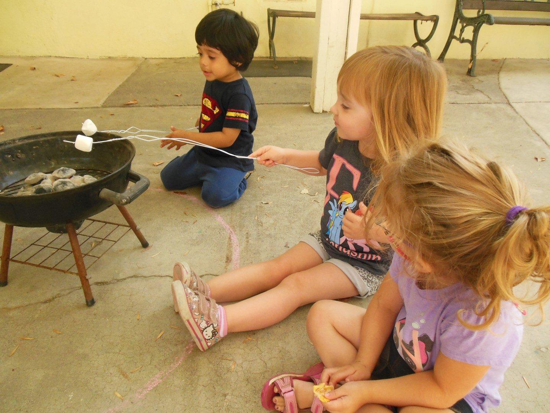 preschool camping week (3)