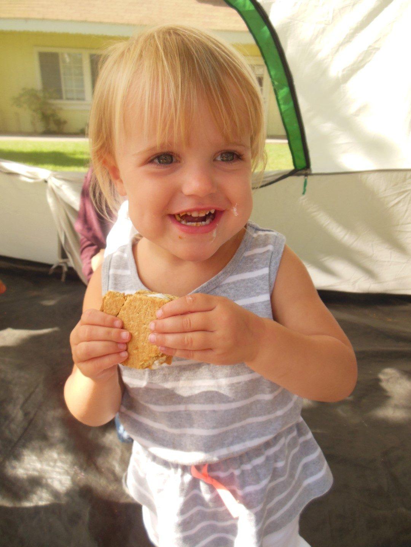 preschool camping week (4)