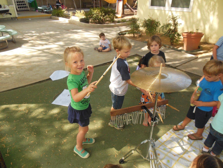 preschool music week (1)
