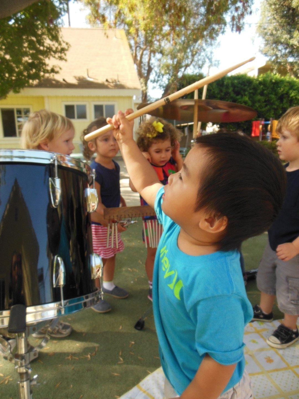 preschool music week (3)