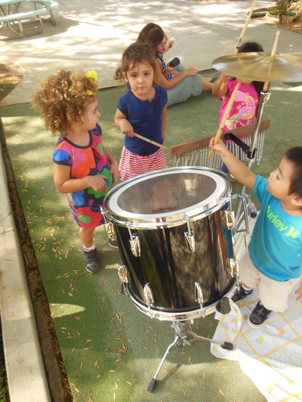 preschool music week (4)
