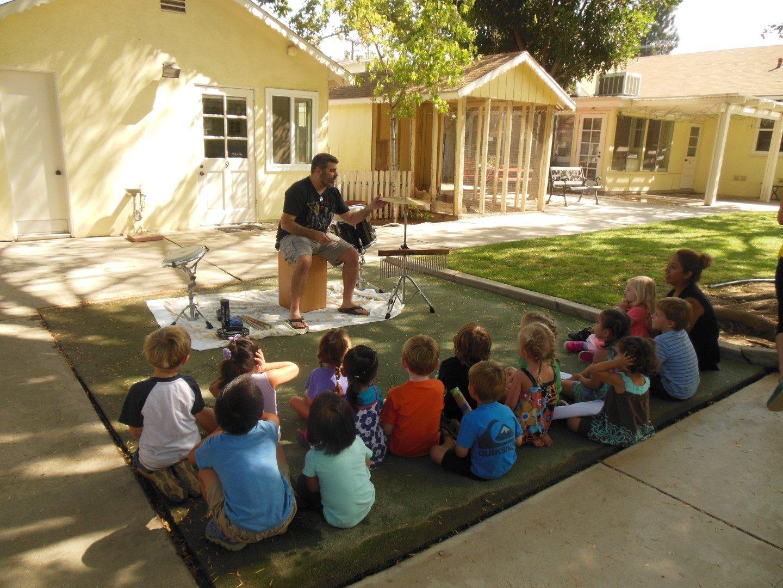 preschool music week (5)