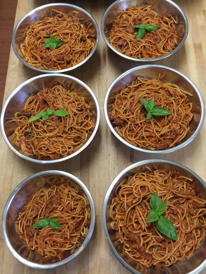 Childrens Village DayCare lunch (3)