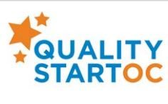 quality-start-oc