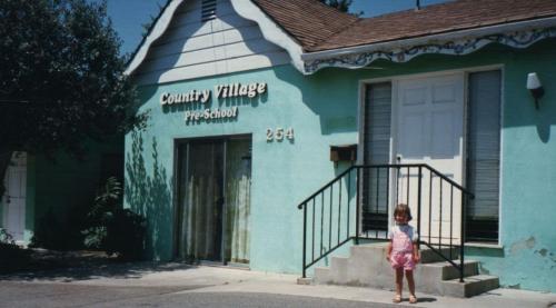 7-1986a