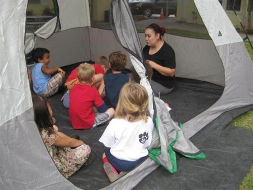 Daycare Orange, CA Camping_Week_2011 002 (1)
