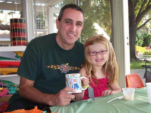 cv preschool best buddy 2011 orange, ca (6)